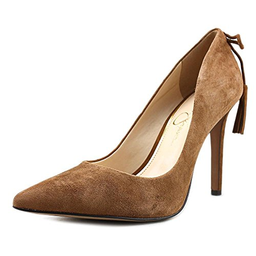 jessica-simpson-womens-centella-dress-pump-canela-brown-85-m-us