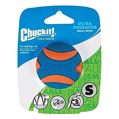 CHUCKIT-Ultra-Squeaker-Ball