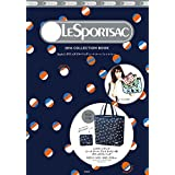 LESPORTSAC 2016 COLLECTION BOOK Style2