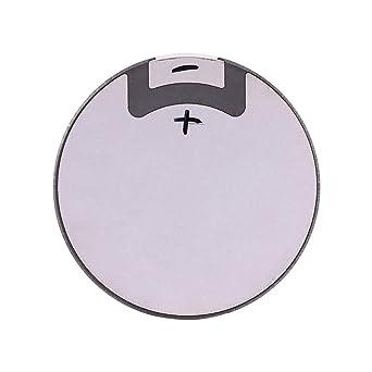 35W 40khz Ultrasonic Piezoelectric Clean Transducer Plate Electric Ceramic Sheet