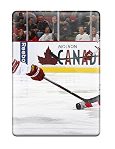 gloria crystal's Shop phoenix coyotes hockey nhl (43) NHL Sports & Colleges fashionable iPad Air cases 7408358K290406940
