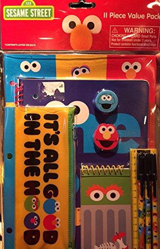 sesame-street-11-piece-school-stationery-value-pack