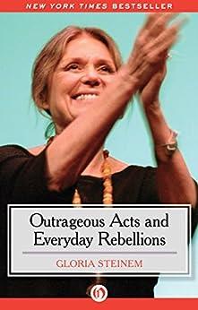 Gloria Steinem Particulars