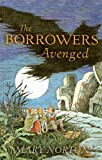 The Borrowers Avenged, Mary Norton, 081243675X