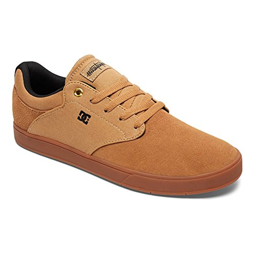 dc-mens-mikey-taylor-skateboarding-shoe-wheat-105-d-us