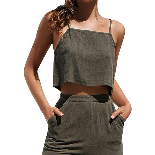 97a5d20be0f082 Women Summer Vest