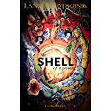 The Shell of a Person