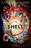 Free eBook - The Shell of a Person