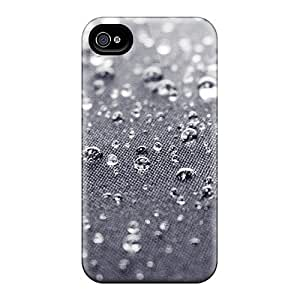 Cases Covers Compatible For Iphone 6/ Hot Cases/ Water Beads