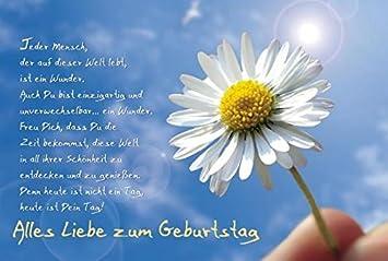 Does the Zum Geburtstag Liebe aggressiveness intention