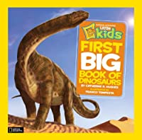 Dinosaurs (Non-Fiction)