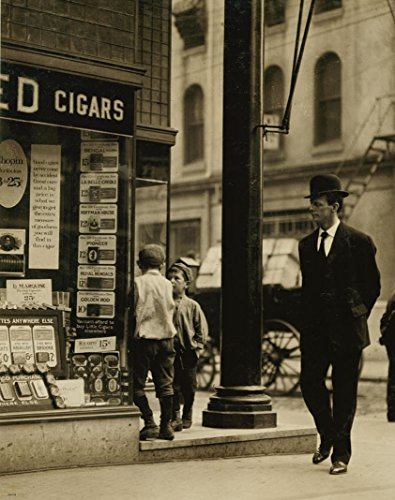Cigar Vintage Poster Art Print Photograph Reproduction Wine Glasses Rack Cuban Humidor Cutter Box 11x14 Wall Decor Pictures