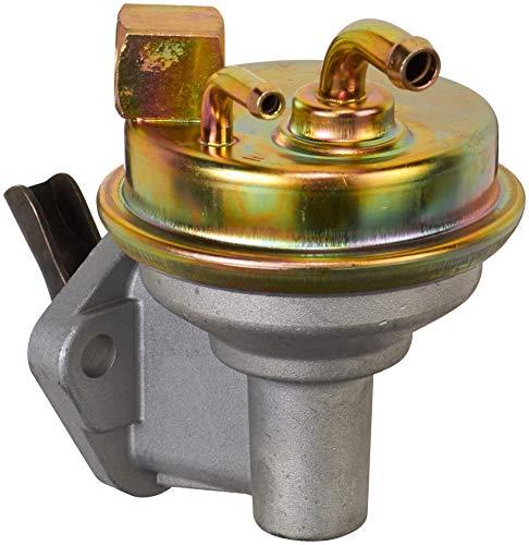 Gmc K25 Suburban Fuel Tank - Spectra Premium SP1007MP Mechanical Fuel Pump