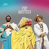 Pop Matters by Filtr