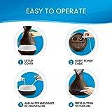 Everlasting Comfort Essential Oil Diffuser