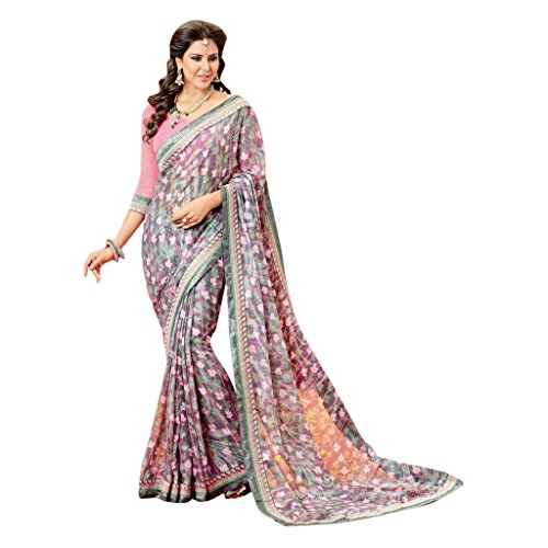 Jay Sarees bollywood Exclusive Designer Party Wear Sarees MDrdy25Qg ...