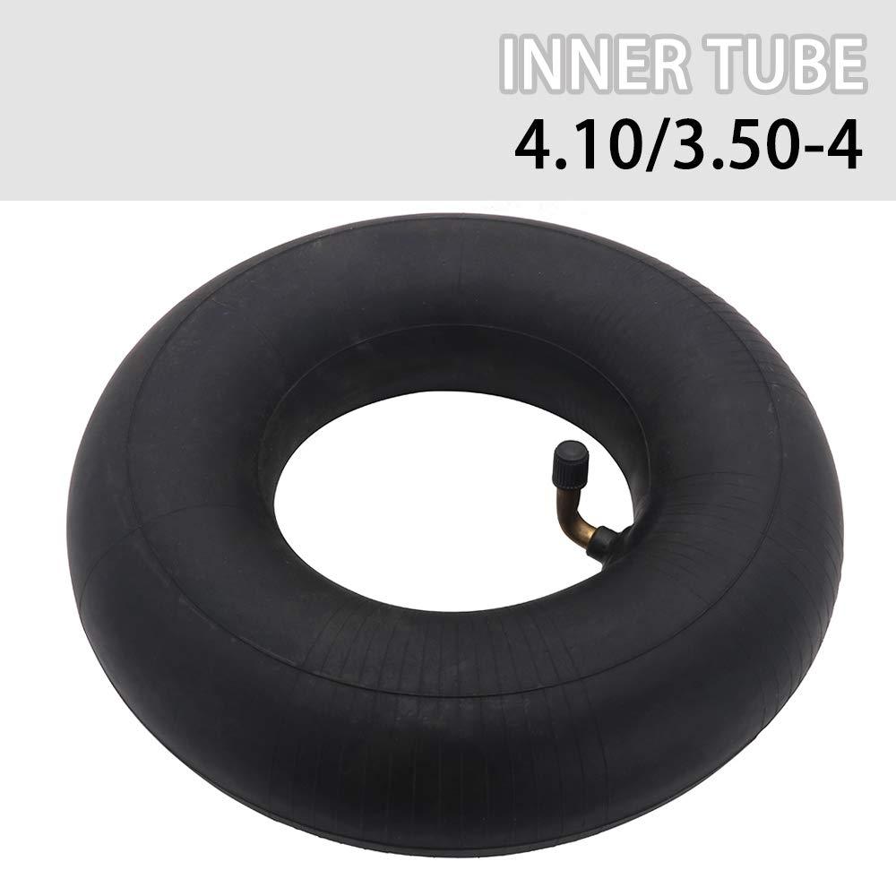 Tubo interior de 4,10/3,50-4 pulgadas para carretilla de mano ...
