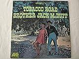 tobacco road LP