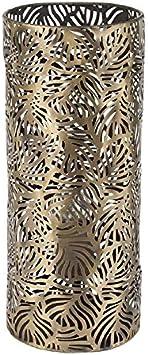 SEMA - Lámpara Panellia dorada 15 x 36
