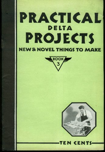 practical-delta-power-tool-projects-3-1936-kids-desk-ring-o-shooting-game