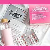 TheraNatal Complete | Prenatal Vitamin & Mineral