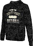 Men's Church Divinity of The Pacific College Digital Hoodie Sweatshirt EF142