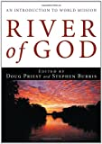 River of God, Douglas D., Jr. Priest, 1610976193