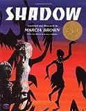 Shadow, Blaise Cendrars, 0689718756