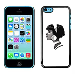 Let It Go Cheap Custom Cell Phone Case Cover for Samsung Galaxy S3 I9300, Let It Go Galaxy S3 I9300 Case