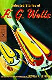 Selected Stories of H. G. Wells, H. G. Wells, 0812970756
