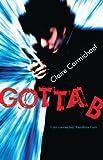Gotta B, Claire Carmichael, 1741662982