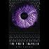The Photo Traveler (The Photo Traveler Series Book 1)