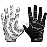 Cutters Gloves Rev 3.0 Receiver