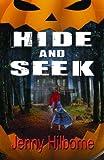 Hide and Seek (Jackson mystery series Book 2)