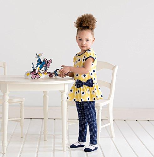 Gerber-Baby-Girls-Tunic-and-Legging-Set