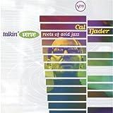 Talkin Verve: Roots of Acid Jazz