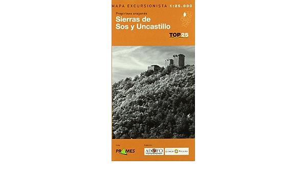 Santiago Sagaste (Top 25 (prames)): Amazon.es: Luis Alberto ...