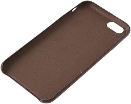 coque thermosensible iphone 6
