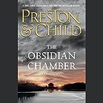 The Obsidian Chamber | Douglas Preston,Lincoln Child