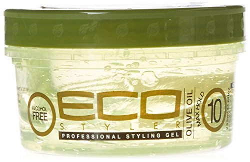 eco-style-olive-oil-gel-8-ounce