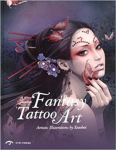Telechargement De Livres Gratuits Pour Kindle Fantasy Tattoo