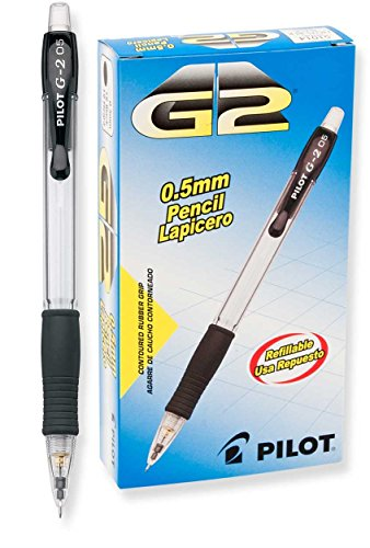 0.5 Mm Pilot - 9