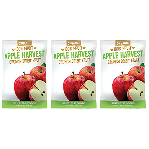 premier apple juice - 3