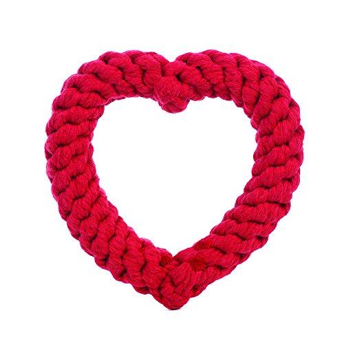 jax-and-bones-good-karma-rope-toys-heart-red