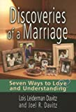 img - for Discoveries of a Marriage: Seven Ways to Love and Understanding book / textbook / text book