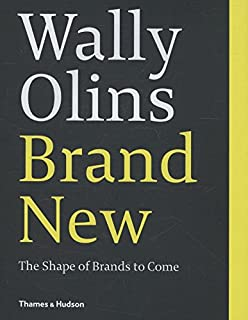 Brand thinking and other noble pursuits amazon debbie brand new the shape of brands to come fandeluxe Image collections