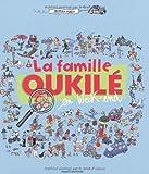 """Afficher """"La famille Oukilé en week-end"""""""