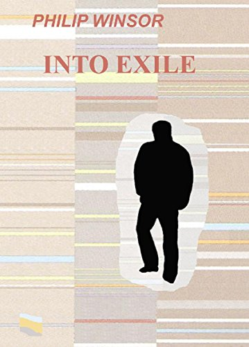 Dom In Exile Ebook
