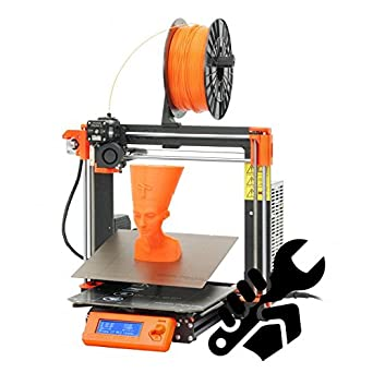 Kit original Prusa i3 MK3: Amazon.es: Industria, empresas y ciencia