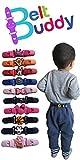 Best Belt Clip For Uses - Belt Buddy Adjustable belt clip for boys Basketball Review